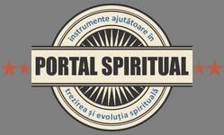 Portal Spiritual