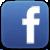Facebook Portal Spiritual