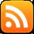 RSS Feed Portal Spiritual