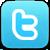 Twitter Portal Spiritual