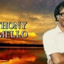 Anthony de Mello - Rugaciunea broastei