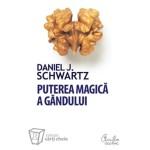 [audiobook] David J. Schwartz - Puterea magica a gandului