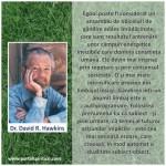 David R. Hawkins_002