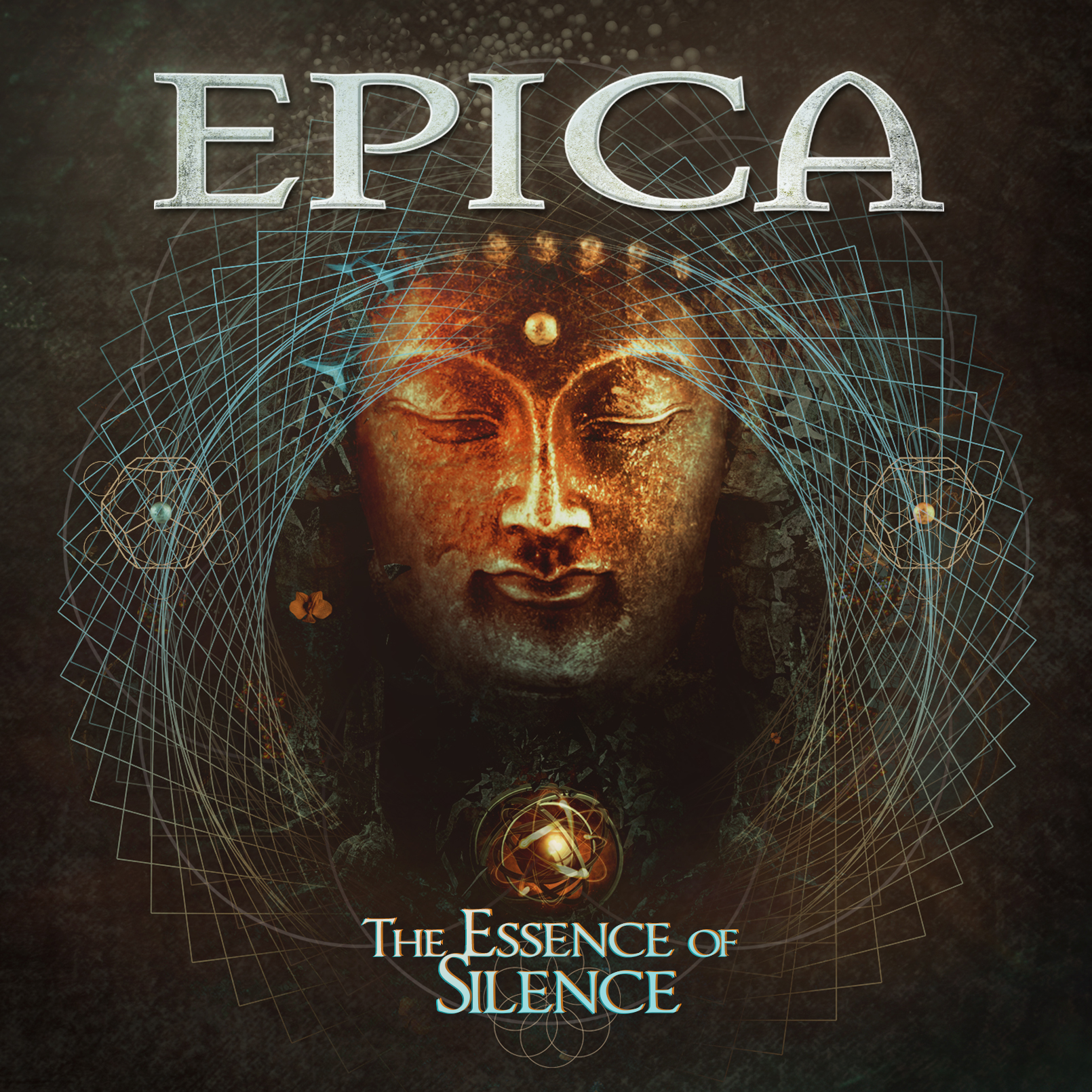 EPICA - The Essence Of Silence