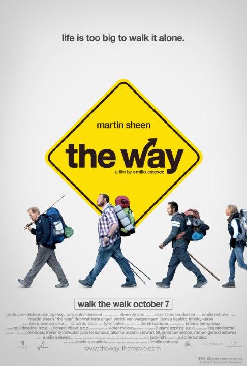 [portalspiritual.com] - The Way