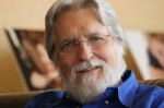 Neale Donald Walsch - Dumnezeu si minunile din viata noastra