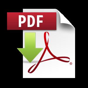 PDF DUMNEZEU DOWNLOAD CU CONVERSATII