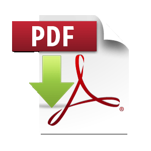 Descarca PDF