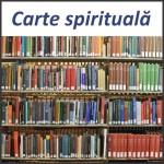 portal spiritual carte spirituala icon