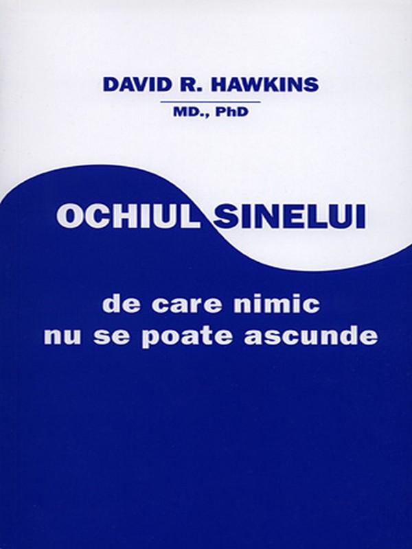 david-r-hawkins-ochiul-sinelui