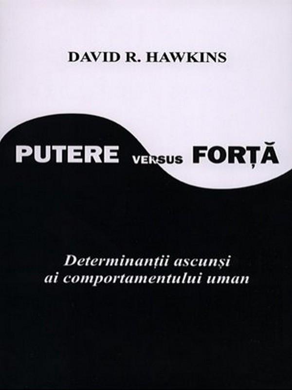 david-r-hawkins-putere-versus-forta