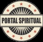Portal Spiritual - logo