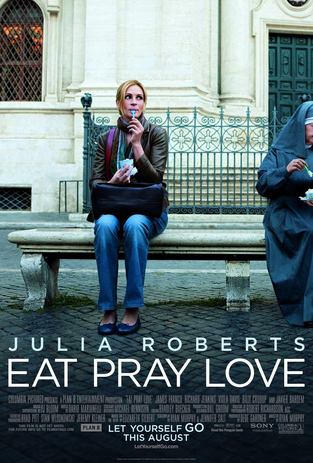 [portalspiritual.com] - Eat Pray Love (2010)