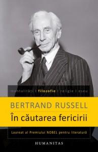 Bertrand Russell - In cautarea fericirii