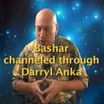 Bashar - Trecut, Viitor si Prezent