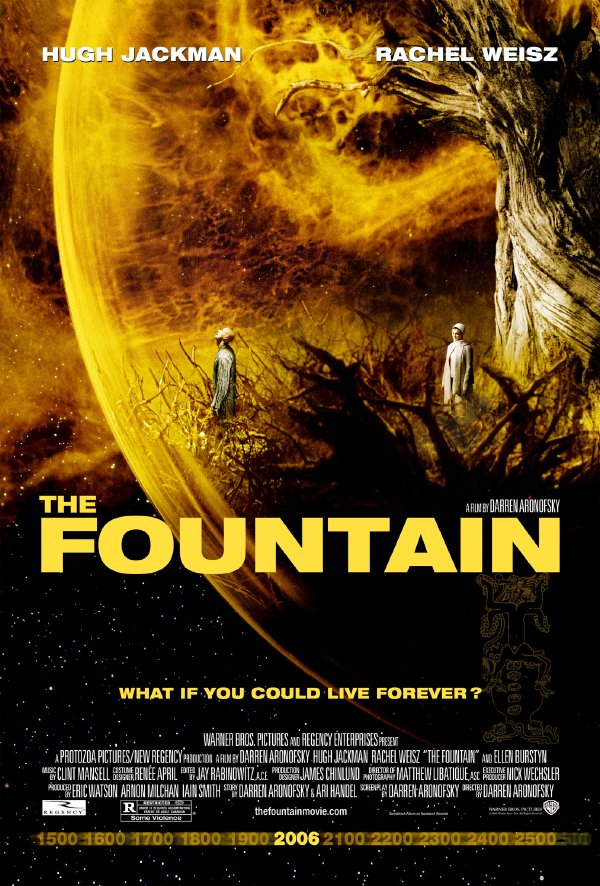 [portalspiritual.com] - The Fountain
