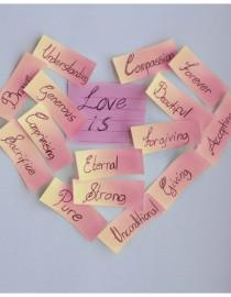 [portalspiritual.com] - iubirea