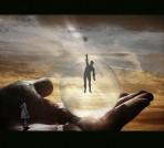 Inspiratia este mesjaul dat de Divinitate