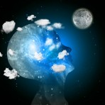 Ispitele evolutiei spirituale: devalorizarea