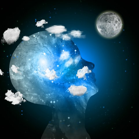 Ispitele evolutiei spirituale