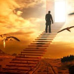 Ispitele evolutiei spirituale: importanta de sine