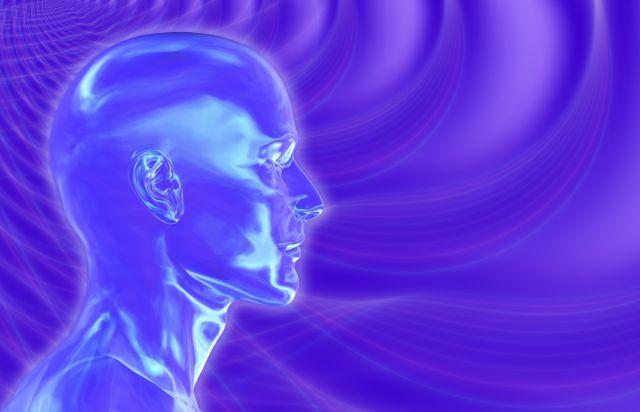 puterea mintii si legea atractiei
