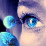 55 Simptome ale trezirii si evolutiei spirituale