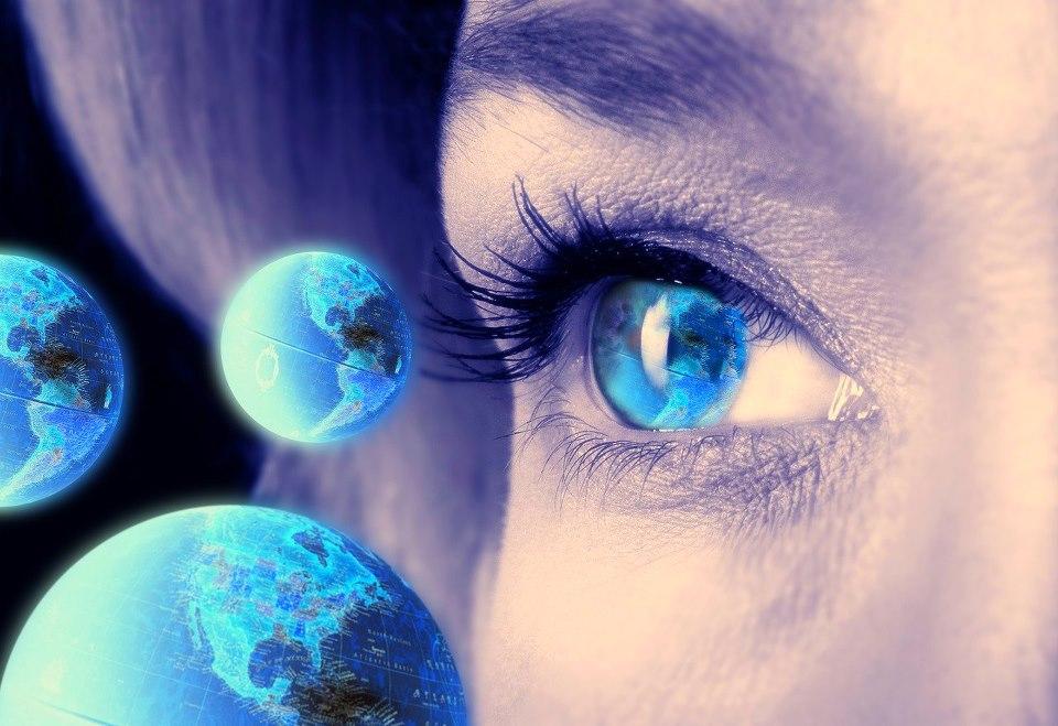 simptome evolutie spirituala