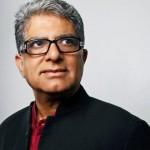 DESPRE FRICA - Deepak Chopra