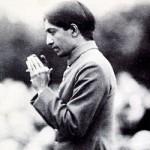 [video] Provocarea schimbarii (The Callenge of Change) - film biografic -  Jiddu Krishnamurti