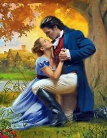 barbatul si femeia victor hugo