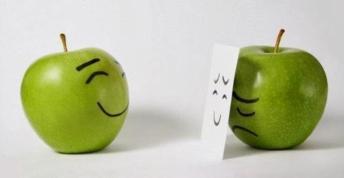 fericire nefericire