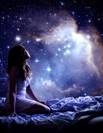 o seara magica