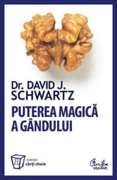 puterea-magica-a-gandului-editie-revizuita
