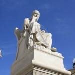 ORICARE DINTRE NOI, POATE FI UN URMAS, AL MARELUI FILOZOF SOCRATE