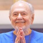 J. Donald Walters – Meditaţia pentru începători