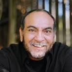 """Omul care nu credea in iubire - povestire extrasa din """"Arta de a iubi"""" de Don Miguel Ruiz"""