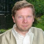 [audiobook RO] Eckhart Tolle - Un Pamant nou