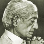 [video] Jiddu Krishnamurti - Natura mintii (The Nature of the Mind)