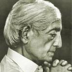 [video] Jiddu Krishnamurti - Dezbateri publice Madras 1979