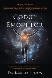 Bradley Nelson - Codul emotiilor