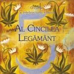 [E-Book] Don Miguel Ruiz - Al cincilea legamant