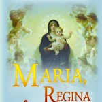 [E-Book] Doreen Virtue - Maria, Regina ingerilor