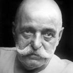 G.I. Gurdjieff - Iubirea conştientă