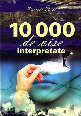 10-000-de-vise-interpretate_1_produs