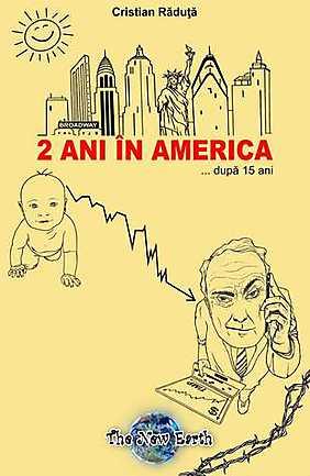 2-ani-in-america-dupa-15-ani_1_produs