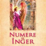 [E-Book] Doreen Virtue - Numere de inger