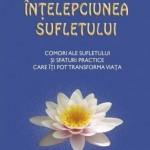 [E-Book] Dr. Zhi Gang Sha - Intelepciunea sufletului