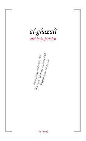 alchimia-fericirii_1_produs