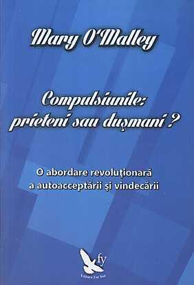 compulsiunile-prieteni-sau-dusmani_1_produs